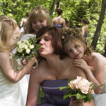 flower-girls-and-theCC0D412