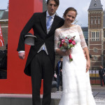 AMSTERDAM-BRIDE-website