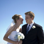 SCITUATE-WEDDING1