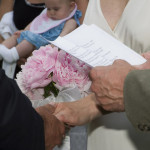 WEDDING-VOWS-copy